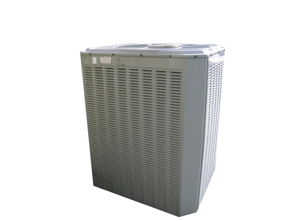 #5A6071 How Serious Is Your Air Conditioner Leak? Delta Air  Brand New 12531 How To Fix Air Conditioner Not Cooling images with 1024x768 px on helpvideos.info - Air Conditioners, Air Coolers and more