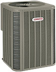 131530_small Lennox Furnaces & Air Conditioners