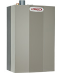 144754_small Boilers
