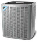 DX18TC2 Daikin Furnaces & Air Conditioners