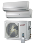 U105430_small Ductless