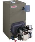 U105529_small Boilers