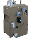 U105530_small Boilers