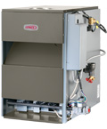 U105531_small Boilers