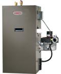 U105533_small Boilers
