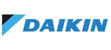 daikinlogo Ductless