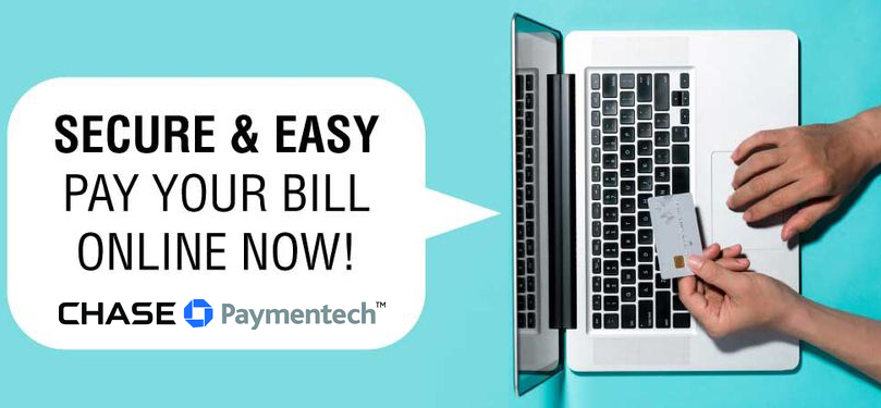 chase paymentech hvac financing