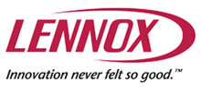 lennox Ductless