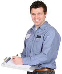 book furnace service