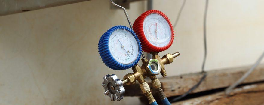 waterloo furnace repair