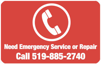 emergency Delta Air Systems Always Offers 24/7 Emergency Heating Service!
