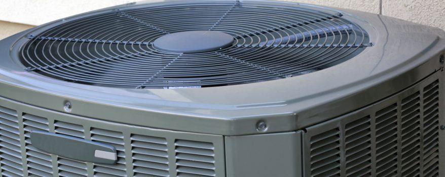 repairing or replacing your air conditioner