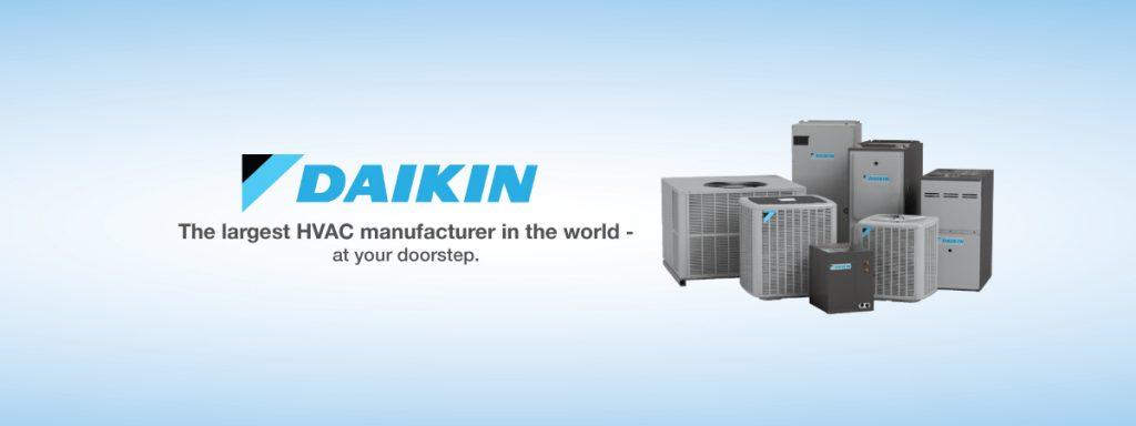 daikin_spring-promo_sliders-1024x384 Deals