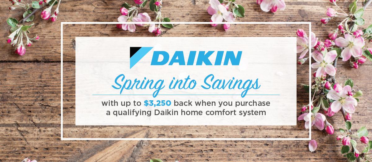 daikin_spring-promo_blog-01 Deals