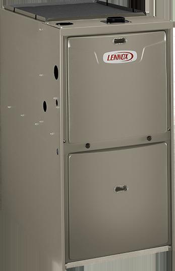 Ml193 High Efficiency Gas Furnace Delta Air Systems Ltd