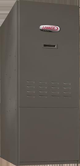 28c19a97-25f8-489f-bad5-52c518935f5249126-main-lg Lennox Furnaces