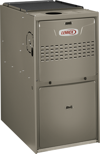 Ml180 Standard Efficiency Gas Furnace Delta Air Systems Ltd