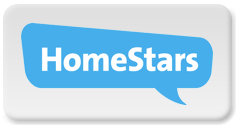 homestars Testimonials & Reviews