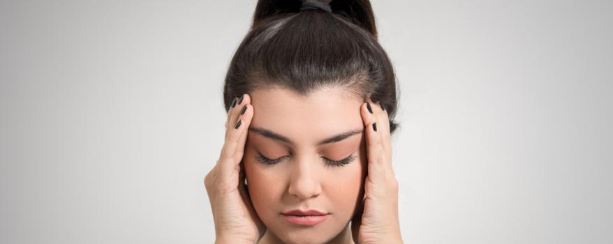 air conditioner headaches