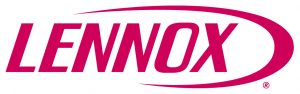 112-lennox-logo-colour-cmyk-jpg-300x94 Ductless