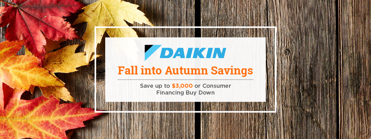 Daikin-Fall2017-Delta_slider Deals