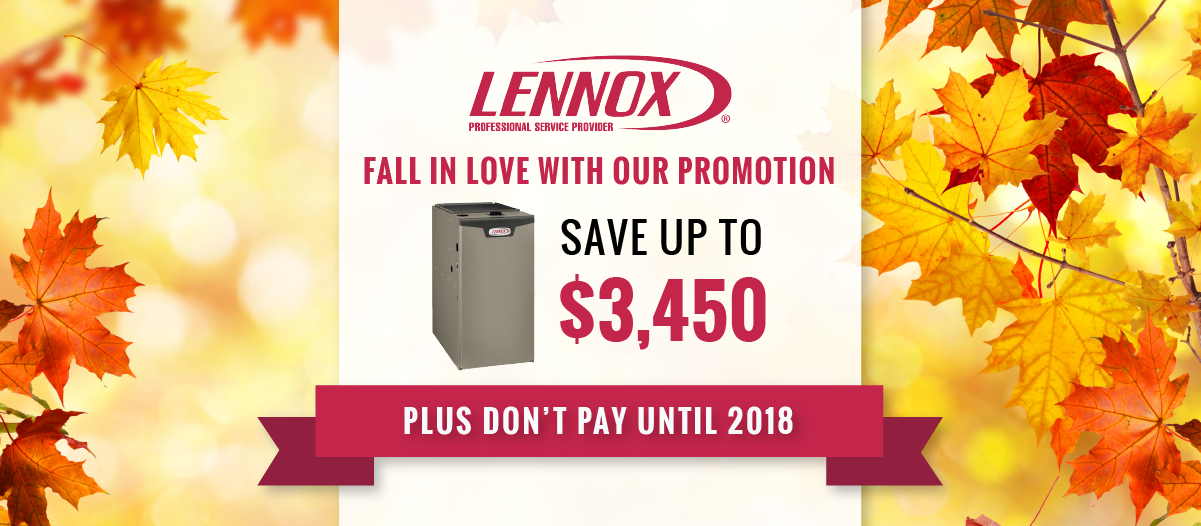 Lennox-Fall2017-Delta_blog Deals
