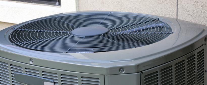 air conditioner lasts