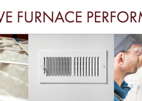 furnace performance