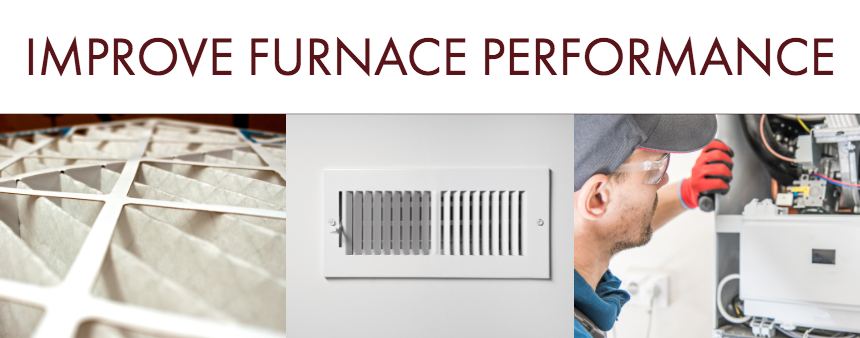 furnace performance