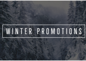 furnace promotions