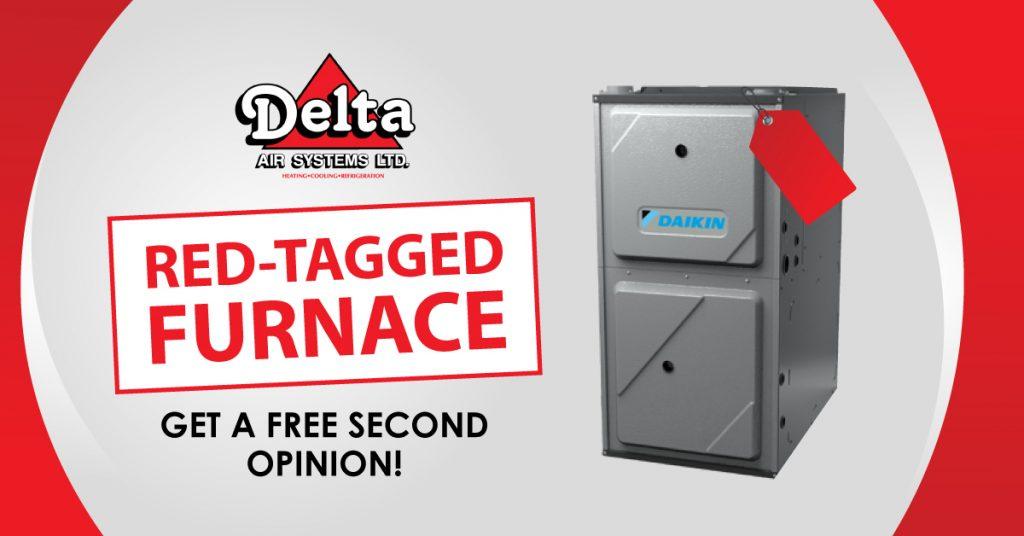 reg tag furnace